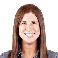 Jen Ringel