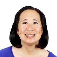 Peggy Bui