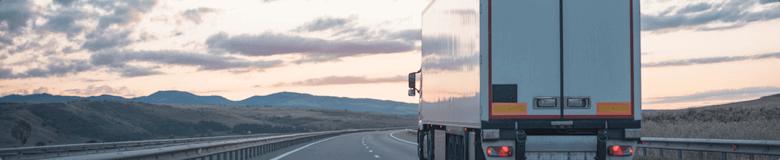 Q: What Are Truck Driving Duties? | ZipRecruiter