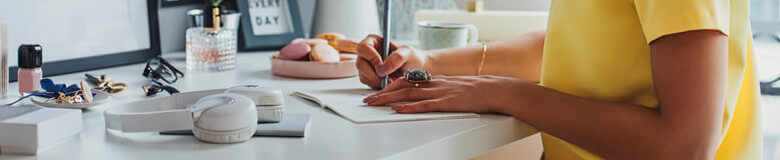 Work From Home Jobs Near Me (FT/PT) Hiring Now | ZipRecruiter