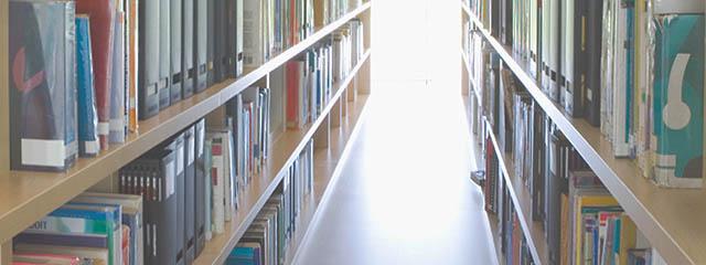 Bridgepoint Education