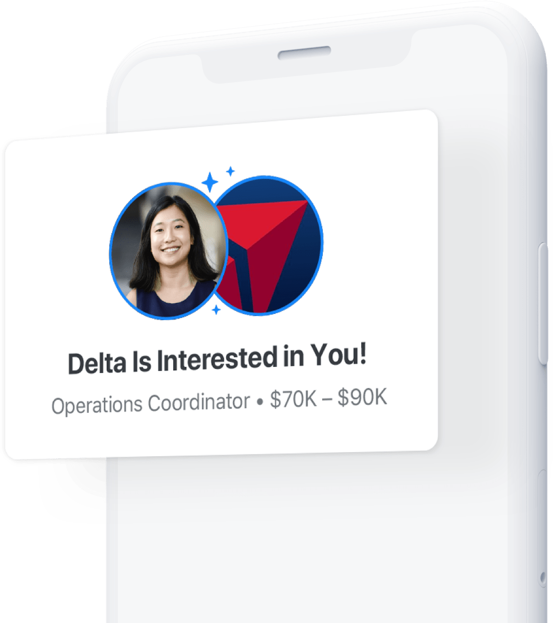 La blue gratis dating