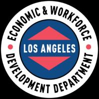 EWDD logo