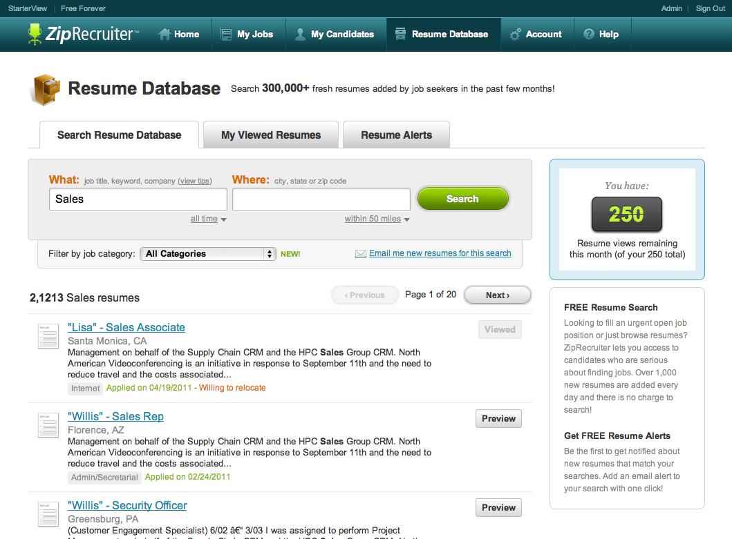 Searching resume database scholarship essay format sample