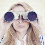 Screening Job Seekers on Social Networks: How Far Is Too Far?