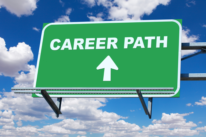 Career Planning & Career Mapping