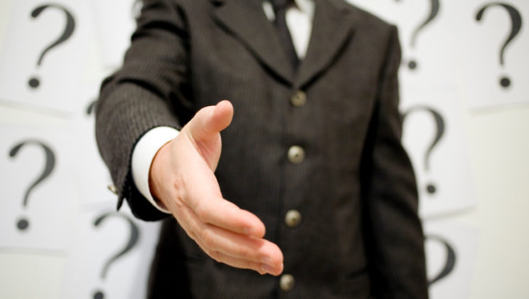 How to Spot a Bad Hire – And What to do Next