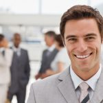 How To Dress For A Job Interview – And How Not To