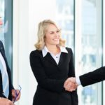 Why You're Doing Networking Wrong – And How You Can Do It Right