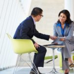 How To Find Top Talent For Startups
