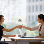 9 Steps to Preventing Turnover by Hiring Smart