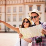 When To Take A Vacation From Your Job Search