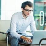 Post Your Jobs On Your Site With The Updated ZipRecruiter Job Widget