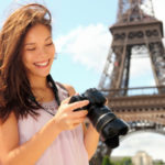 How Travel Makes You a Better Job Candidate