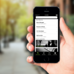 New Look, New Features For The ZipRecruiter Mobile App
