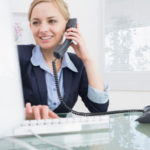 """""""Don't Be Sleazy"""": The Right Way To Do Phone Interviews"""