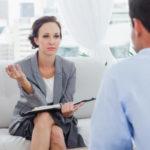 Recruiter Pet Peeves: 12 Mistakes Job Seekers Make
