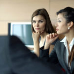 How To Prevent Bad Hires With Behavioral Interviews