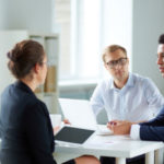 HR and Recruiting: How to Measure Success