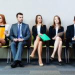 Job Seeker Pet Peeves: 10 Mistakes Recruiters Make