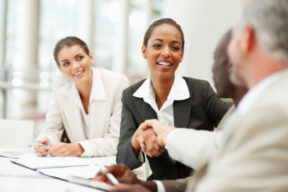 4 Crucial Skills Every Successful Recruiter Must Have