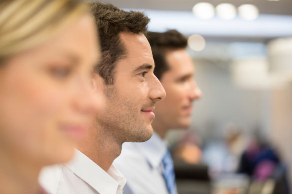 Proven Leadership Secrets for Human Resources Pros