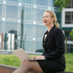How to Job Search When You Want to Change Careers
