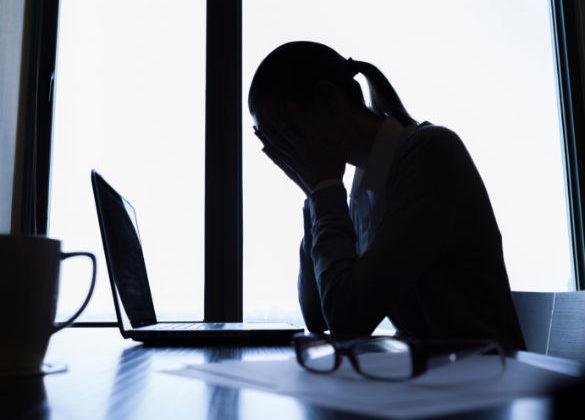 How to Deal with Employee Personal Issues in the Workplace