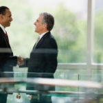 5 Crucial Things to Remember About Networking