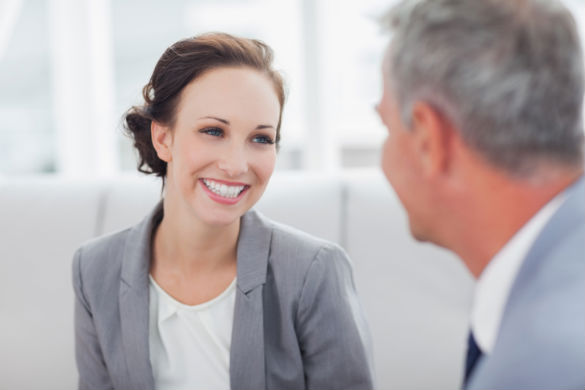 7 Keys to Finding Passive Job Candidates