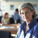 How to Avoid Ageism in Hiring