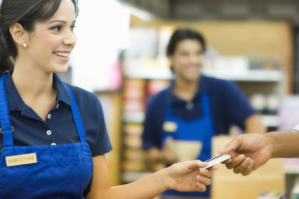 Ways to Find a Holiday Part-time Job