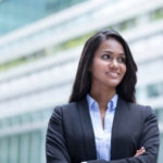 What Are the Key Traits of Top Employees?