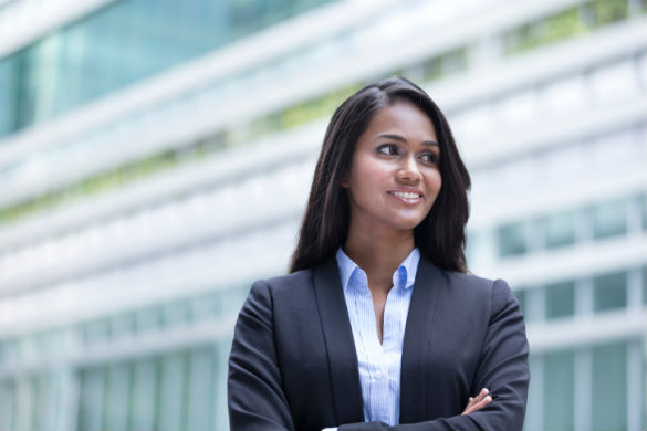 When Should You Hire a Dedicated HR Staffer?