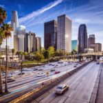 Where America Wants to Work: The Top Destination Job Markets in the U.S.