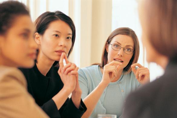 Dealbreaker Questions to Ask Jobseekers Up Front