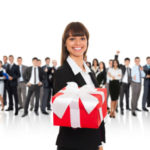 The Ultimate Holiday Gift Guide for Human Resource Professionals