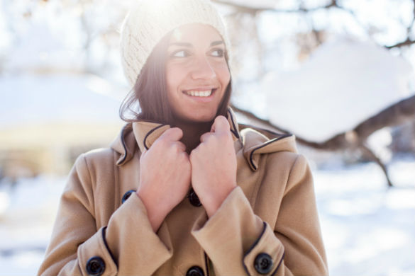 Why December is Great for Job Hunting