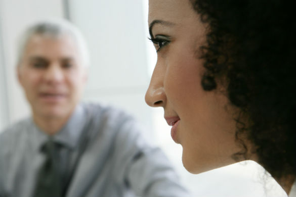 6 Things You Should Never Ask Job Applicants