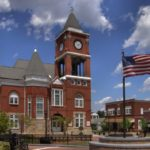 Recruiting Candidates to Small Town Jobs