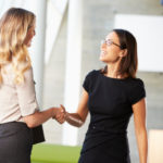How to Hire on a Trial Basis