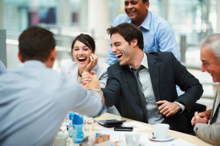 Why Company Culture is so Important for Attracting Talent