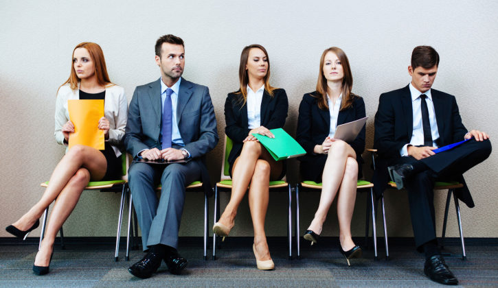 Your Complete Step-by-Step Guide to Running Job Interviews