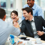 How Networking Can Help You Get Your Next Job