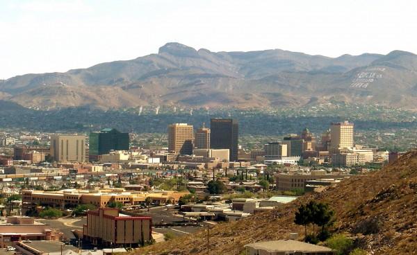 El_Paso_Skyline2