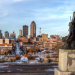 Top 10 Up-and-Coming Cities for College Grads