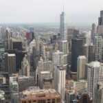 The Top Midwest Cities for Jobs Right Now