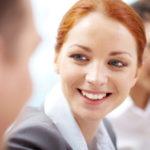 Why Managers Should Revise Job Descriptions