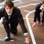 How to Compete for Talent in a Tightening Labor Market