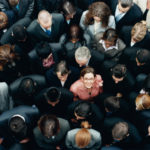 How to Be a Great Passive Candidate